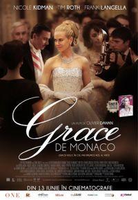 Grace of Monaco online