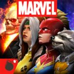 Marvel Contest Of Champions MOD APK 11.2.1 for Android.Marvel Contest of Champions is a free-to-play fighting game developed for mobile devices. The game