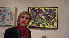 3ª Exposição Coletiva de Artes