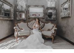 BRIDAL WEDDING COUTURE  Photography: LAFRIQUE PHOTOGRAPHY  Location: MEMOIRE WEDDING VENUE SOUTH AFRICA Wedding Venues, Wedding Day, Location, Wedding Couples, Engagement Session, Glamour, Couture, Photography, Africa