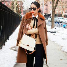 Chicmuse / fashion month starters //  #Fashion, #FashionBlog, #FashionBlogger, #Ootd, #OutfitOfTheDay, #Style