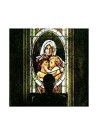 HOTTOPIC.COM - Defeater - Abandoned Vinyl LP Hot Topic Exclusive