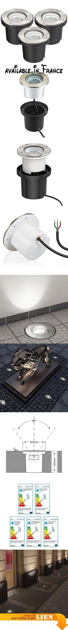 Philips SA CDM-R 942 150 W Bulbo extérieur de quartz Lampe à - lampe exterieure allumage automatique