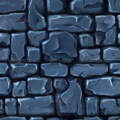 Stone Wall Texture | CG Textures | Ornaments | Stone | CG Textures | Ornaments…