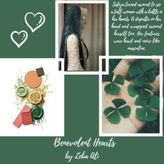 Benevolent Hearts, A chapter having one of my most liked character Qamar Aapa. I am now on Patreon. So you can also support me there to have early access to all my writings. Fake Smile, Her Smile, Flesh And Blood, Deep Love, Book Aesthetic, Emotional Abuse, Tall Women, Forgiving Yourself, Just The Way