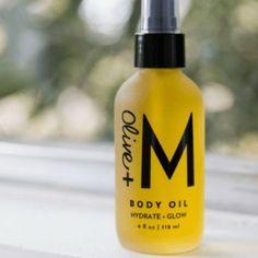 Explore + Restore with our Winter Adventure Kit – Olive + M Face Oil, Amino Acids, Restore, The Balm, Restoration, Explore, Adventure, Bottle, Winter