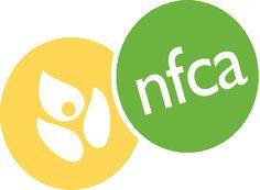 Celiac Disease Symptoms and Gluten-Free Diet Information | NFCA National Foundation for Celiac Awareness