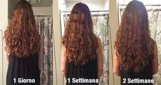 cipolla ricrescita capelli