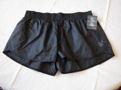 Salt Life Get Busy Short Black L lg large SLJ405 Shorts juniors womens NWT*^ #SaltLife #shorts