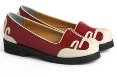 sonjjang hanbok men hanbok shoes
