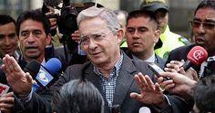 El fortalecimiento de los sectores cercanos al expresidente Álvaro Uribe es la consecuencia más inmediata del 'no' que se impuso este domingo en el plebisc