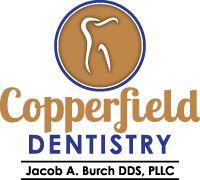 Copperfield Dentistry