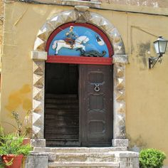 Bea de Terra: Lovran My Roots, Croatia Travel, Mirror, Country, Decor, Beautiful Places, Travel Destinations, Travel, Decoration