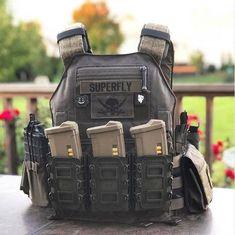 Police Gear, Military Gear, Military Equipment, Tactical Wear, Tactical Survival, Survival Gear, Armas Airsoft, Battle Belt, Airsoft Gear