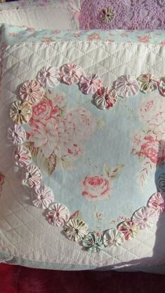 Excellent 352 Best Shabby Chic Quilts Images In 2019 Shabby Chic Download Free Architecture Designs Scobabritishbridgeorg