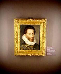 """Carlo Carlo Emanuele I, Musei Reali di Torino, mostra """"Le meraviglie del mondo"""""""
