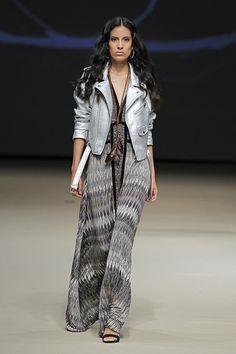 Moda&Cia en LIFWeek OI'17 Moda&Cia en LIFWeek OI'17 Moda&Cia en LIFWeek OI'17 Lima Fashion Week | Moda&Cia en LIFWeek OI'17 #Moda&Cia #Runway #Lima #fashion #women #men #runway #desfile #lifweek #Peru # LIFWeekOI17 #talentoperuano #peruviantalent #limafashionweek #semanadelamodadelima #otoño #invierno # 2017 | LIFweek OI'17