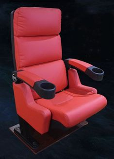 As one of the most professional theater room chairs manufacturers and suppliers in China, we bring here high quality theater seating with good price. Welcome to buy theater room chairs for sale here from our factory. Movie Chairs, Auditorium Seating, Cinema Seats, Public Seating, Home Theater Seating, Cold Rolled, Cinema Movies, Recliners, Chairs For Sale