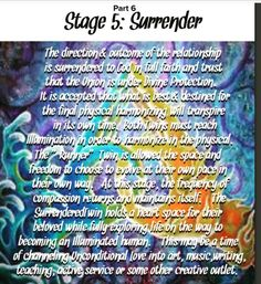 Stage 5 surrender Twin Flame Stages, Twin Flame Love, Twin Flames, Twin Flame Relationship, Relationship Quotes, Relationships, Twin Flame Reading, Twin Flame Quotes, Soul Mate Love