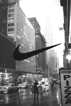 Women's Shoes - nike Plus - Best Photo Nike Free Shoes, Nike Shoes Outlet, Running Shoes Nike, Nike Wallpaper Iphone, Tumblr Wallpaper, Foto Sport, Nike Free Runners, Hypebeast Wallpaper, Curvy Petite Fashion