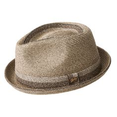 bb1a46f406a 33 Best Available At A Man   His Hat images
