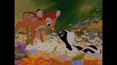 Official Bambi Diamond Edition trailer
