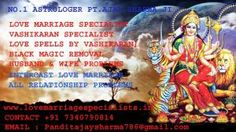 World Famous Black Magic Removal Specialist, World Famous Black Magic Removal Specialist Guru Ajay Sharma Call 91 7340790814    World Fa...