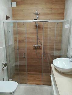 Bathtub, Bathroom, Bathrooms, Standing Bath, Washroom, Bathtubs, Bath Tube, Full Bath, Bath