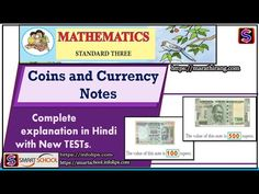 E Learning, Smart School, Mathematics, Notes, Education, Clever School, Math, Report Cards, Notebook
