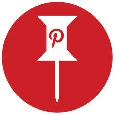 I nuovi analytic tools di Pinterest aiutano le imprese a migliorare le proprie strategie di social media marketing, dimostrando come il social network possa essere un ottimo strumento di comunicazione business.  #pinterest #socialmediamarketing #business #analytics
