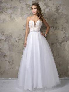 Cheap beautiful prom dresses uk