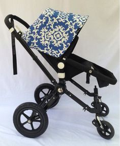 Bugaboo prams and accessories - Bugaboo Brand Overview ...