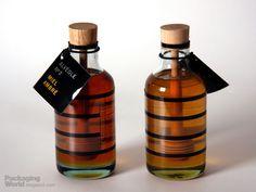 PackagingBlog / Best Packaging Designs Around The World