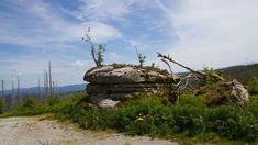Photo by Ivana Piskáčková Daily Photo, The World's Greatest, Mountains, Photography, Travel, Photograph, Viajes, Fotografie, Photoshoot