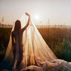 Gypsy love.