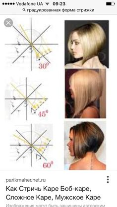 Hair cuts layers diy 70 Trendy ideas - All For Bob Hair Trending Layered Haircuts, Cool Haircuts, Hairstyles Haircuts, Hair Cutting Techniques, Hair Color Techniques, Bp Coiffure, Short Hair Cuts, Short Hair Styles, Hair Makeup