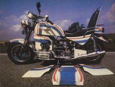 Motorcycle Amazonas Brasil - três versões  Turismo Luxo 62f2e62f7fd