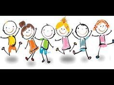 Sıra Olalım Şarkısı / Çocuk Şarkıları (Altyazılı) - YouTube Kids Songs, Drama, Teaching, Comics, School, Fictional Characters, Youtube, Movies, Classroom Setup