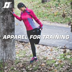 APPAREL FOR TRAINING. TRAINING DAY. OUTFIT FOR TRAINING. WOMEN. Training Day, Wetsuit, Swimwear, Outfits, Women, Fashion, Scuba Wetsuit, Bathing Suits, Moda