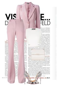 Untitled #562 by marjanne-mestilainen on Polyvore featuring polyvore fashion style BCBGMAXAZRIA Alexander McQueen Christian Louboutin Givenchy clothing