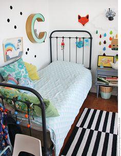 Easy Budget Tips For Kids' Bedroom Designs - Room Design Made Easy Trendy Bedroom, Girls Bedroom, Toddler Rooms, Fashion Room, Kid Spaces, Kids Decor, Girl Room, Room Inspiration, Bunt