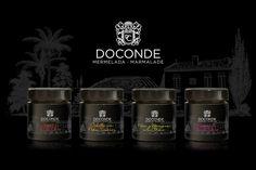 piezas-doconde-02c