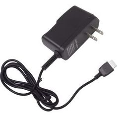 Home Travel Wall Charger for Samsung A177 *** Find out more about the great product at the image link.