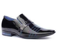 e1b94ac47dffb 97 melhores imagens de SAPATOS MASCULINOS em 2017 | Sapatos ...