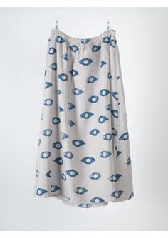 women skirt bobo choses
