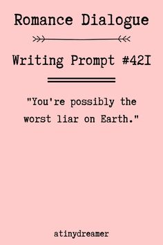 Fiction Writing Prompts, Writing Inspiration Prompts, Writing Prompts For Writers, Creative Writing Prompts, Book Writing Tips, Writing Words, Writing Quotes, Writing Ideas, Poet Quotes