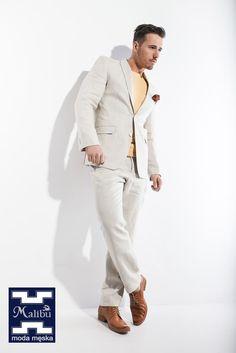 c573cf0a0f286 Najlepsze obrazy na tablicy Marynarki męskie (18) | Man fashion, Man ...