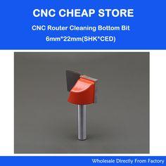 $13.99 (Buy here: https://alitems.com/g/1e8d114494ebda23ff8b16525dc3e8/?i=5&ulp=https%3A%2F%2Fwww.aliexpress.com%2Fitem%2F2pcs-6mm-22mm-end-mill-tool-3D-woodworking-CNC-router-bit-Tungsten-Cleaning-bottom-end-milling%2F32589365185.html ) 2pcs 6mm*22mm end mill tool 3D woodworking CNC router bit Tungsten Cleaning bottom end milling cutter for just $13.99