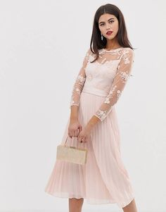 2bdb3a0fbb824c 37 Best Wardrobe Inspiration images in 2019