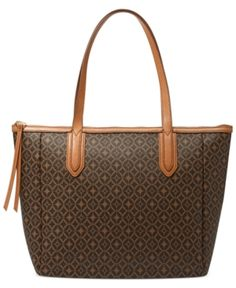 Macys Has Fossil Sydney Per On For 128 00 Only Handbag Accessoriesaccessories Onlinefossil